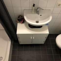 Appartement - huren - Raadhuisstraat Alphen Aan Den Rijn