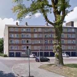 Appartement - huren - Waalstraat Enschede