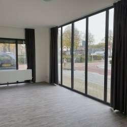 Appartement - huren - Orthen Den Bosch