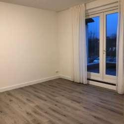 Appartement - huren - Hengelosestraat Enschede