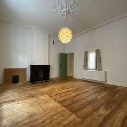 Appartement - huren - Leliestraat Maastricht