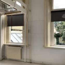 Appartement - huren - Hereweg Groningen