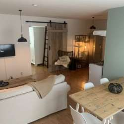 Appartement - huren - Oude Heiweg Sittard
