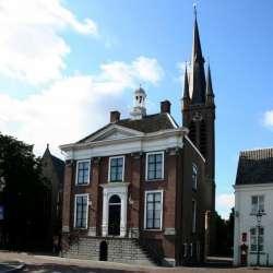 Appartement - huren - Haagweg Breda