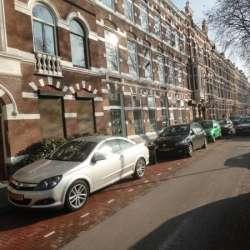Appartement - huren - Conradkade Den Haag