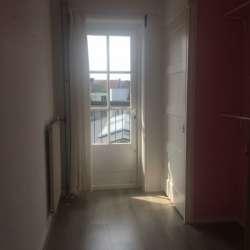 Appartement - huren - Landstraat Bussum