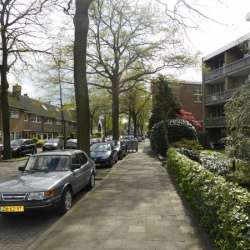 Appartement - huren - Eemnesserweg Hilversum