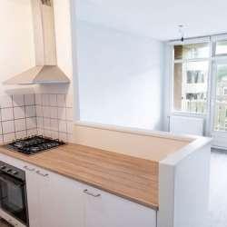 Appartement - huren - Schuilenburg Leeuwarden