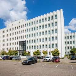 Appartement - huren - Vliegend Hertlaan Utrecht