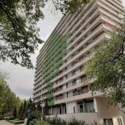 Appartement - huren - Eikendonck Vught