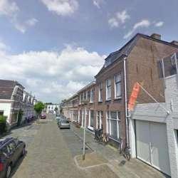 Appartement - huren - Rozenstraat Zwolle