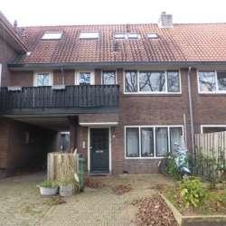 Kamer - huren - Cornelis Drebbelstraat Hilversum