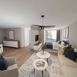 Appartement - huren - Barbaraplaats 's-Hertogenbosch