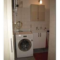 Appartement - huren - Boeninlaan Amsterdam