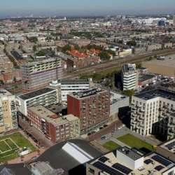 Appartement - huren - 1e Van der Kunstraat Den Haag