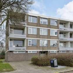 Appartement - huren - Generaal de Carislaan Eindhoven