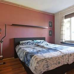 Appartement - huren - Marsmanhove Zoetermeer