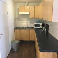 Appartement - huren - Nieuwe Emmasingel Eindhoven