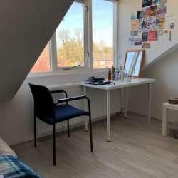 Kamer - huren - Arduinlaan Groningen