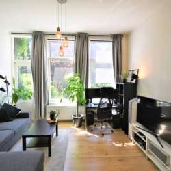 Appartement - huren - Sionstraat Rotterdam
