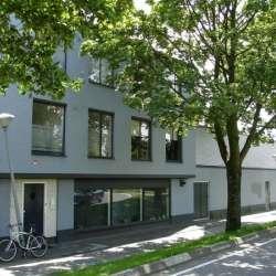Kamer - huren - Jacob Catsstraat Den Bosch