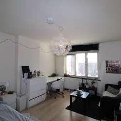 Appartement - huren - Koning Clovisstraat Maastricht