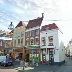 Kamer - huren - Sassenstraat Zwolle
