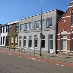 Appartement - huren - Generaal Maczekstraat Breda