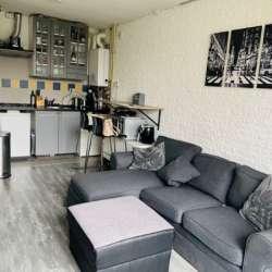 Appartement - huren - Thomas a Kempisstraat Zwolle
