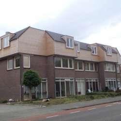 Appartement - huren - Tudderenderweg Sittard