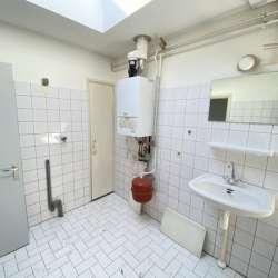 Appartement - huren - Hinthamerstraat Den Bosch
