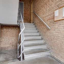 Appartement - huren - Wolvenlaan Hilversum