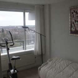 Appartement - huren - Hogeschoorweg Venlo