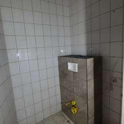 Appartement - huren - Sjteegske Sittard
