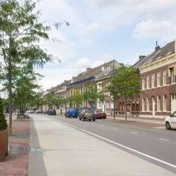 Huurwoning - huren - Knevelsgraafstraat Roermond