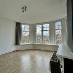 Appartement - huren - Bergselaan Rotterdam