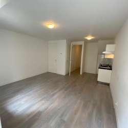 Appartement - huren - Hoyledestraat Rotterdam