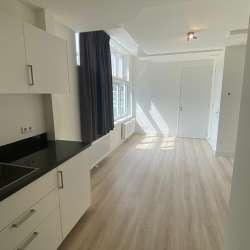 Appartement - huren - Schoonderloostraat Rotterdam