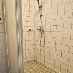 Appartement - huren - Claes de Vrieselaan Rotterdam