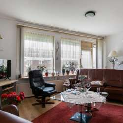 Appartement - huren - Krabbendijkestraat Rotterdam