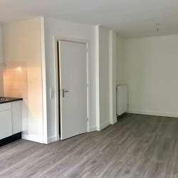 Appartement - huren - Bonaventurastraat Rotterdam