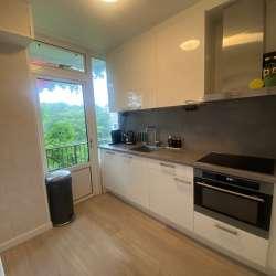 Appartement - huren - Beumershoek Rotterdam