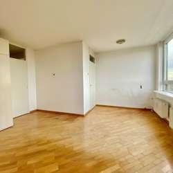 Appartement - huren - Boerhaavestraat Vlaardingen