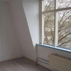 Kamer - huren - Elizabethstraat Leeuwarden