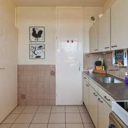Appartement - huren - Geresstraat Venlo