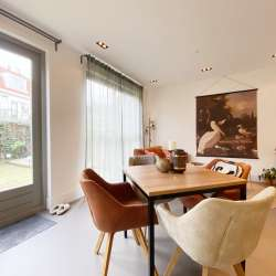 Appartement - huren - Ockenburghstraat Den Haag