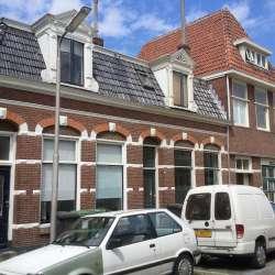 Kamer - huren - Verkorteweg Leeuwarden