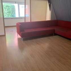 Appartement - huren - Severijnsstraat Haarlem