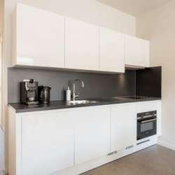 Appartement - huren - Clovislaan Eindhoven