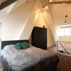 Appartement - huren - Bergse Dorpsstraat Rotterdam